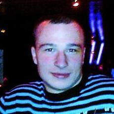 Фотография мужчины Малой, 31 год из г. Полярные Зори