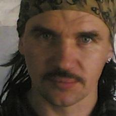 Фотография мужчины Serg, 47 лет из г. Славянск