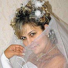 Фотография девушки Елена, 35 лет из г. Барнаул