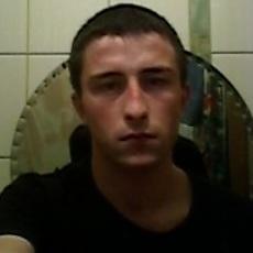 Фотография мужчины Максим, 31 год из г. Белгород