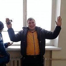 Фотография мужчины Михаил, 33 года из г. Воронеж