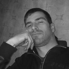 Фотография мужчины Дядя Саша, 39 лет из г. Речица