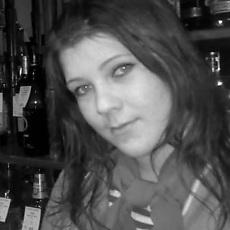 Фотография девушки Ксения, 25 лет из г. Тверь