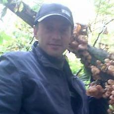 Фотография мужчины Ромиктс, 43 года из г. Львов