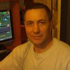 Фотография мужчины Сергей, 46 лет из г. Москва