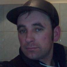 Фотография мужчины Казанова, 38 лет из г. Рязань