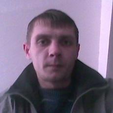Фотография мужчины Михей, 33 года из г. Лисичанск