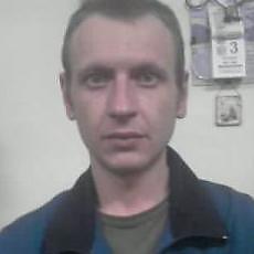 Фотография мужчины Гриша, 34 года из г. Калининград