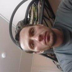 Фотография мужчины Чарли, 46 лет из г. Волгоград