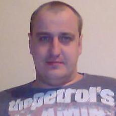 Фотография мужчины Den, 34 года из г. Береза