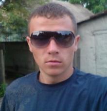 Фотография мужчины Sanhce, 31 год из г. Хабаровск