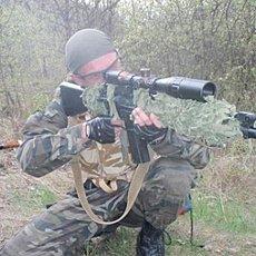 Фотография мужчины Толян, 32 года из г. Киев