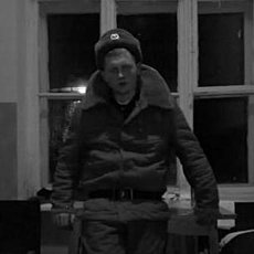 Фотография мужчины Александр, 26 лет из г. Красноперекопск
