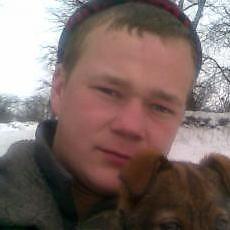 Фотография мужчины Валсра, 28 лет из г. Бердичев
