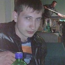 Фотография мужчины Endru, 32 года из г. Могилев