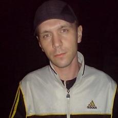 Фотография мужчины Anton, 39 лет из г. Уфа