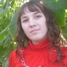 Фотография девушки Ларисик, 31 год из г. Липецк