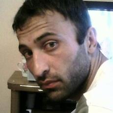 Фотография мужчины Таймураз, 36 лет из г. Владикавказ