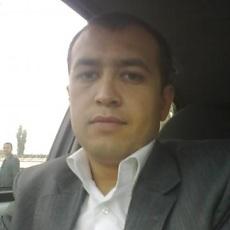Фотография мужчины Shoh, 34 года из г. Андижан