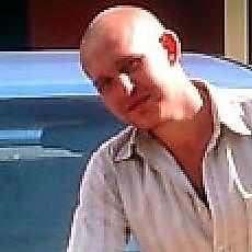 Фотография мужчины Маэстро, 35 лет из г. Жлобин