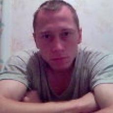 Фотография мужчины Next, 39 лет из г. Саратов
