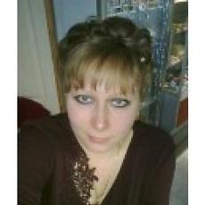 Фотография девушки Ксения, 34 года из г. Таганрог