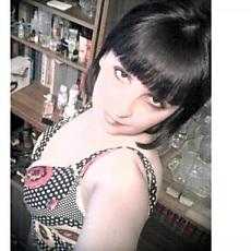 Фотография девушки Leidi, 38 лет из г. Мариинск