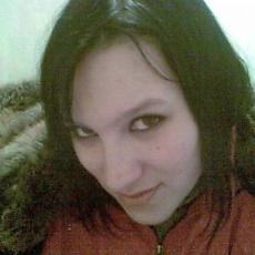 Фотография девушки Лена, 31 год из г. Изяслав