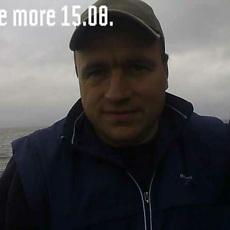 Фотография мужчины Andrei, 42 года из г. Нижний Новгород