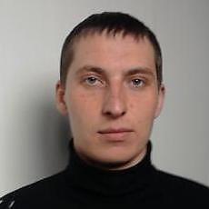 Фотография мужчины Yanas, 31 год из г. Черновцы