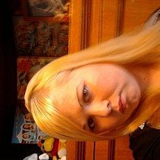Фотография девушки Ксения, 28 лет из г. Афипский
