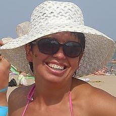 Фотография девушки Наталья, 33 года из г. Москва
