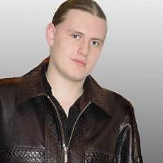 Фотография мужчины Сергей, 35 лет из г. Москва