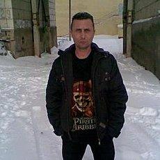 Фотография мужчины Димон, 45 лет из г. Белгород