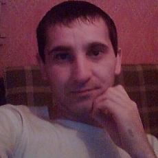 Фотография мужчины Игорь, 41 год из г. Орел
