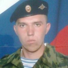 Фотография мужчины Санек, 31 год из г. Семенов