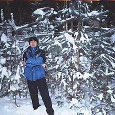 Фотография мужчины Уткиржон, 34 года из г. Кызыл-Кия