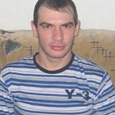 Фотография мужчины Борис, 36 лет из г. Хромтау
