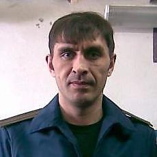 Фотография мужчины Владимир, 39 лет из г. Ульяновск