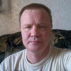 Фотография мужчины Юрий, 47 лет из г. Вологда