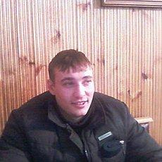 Фотография мужчины Олег, 33 года из г. Орехово-Зуево