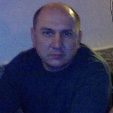 Фотография мужчины Алексей, 43 года из г. Калуга