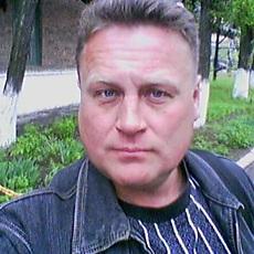 Фотография мужчины Юра, 49 лет из г. Дружковка