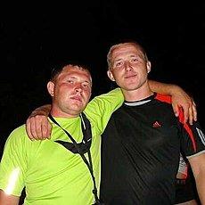 Фотография мужчины Леша, 33 года из г. Купянск