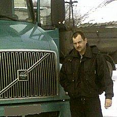 Фотография мужчины Sepgey, 46 лет из г. Чернигов