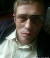 Фотография мужчины Александр, 40 лет из г. Мозырь