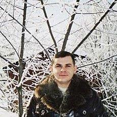 Фотография мужчины Женя, 40 лет из г. Шахты