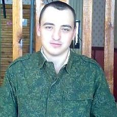 Фотография мужчины Viktor, 30 лет из г. Быхов