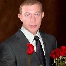 Фотография мужчины Андрсй, 38 лет из г. Лановцы