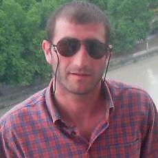 Фотография мужчины Pikasso, 36 лет из г. Тбилиси